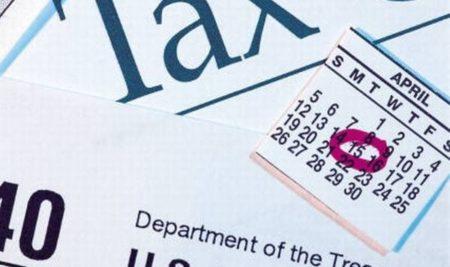 Hàng xuất khẩu chịu thuế suất GTGT như thế nào?