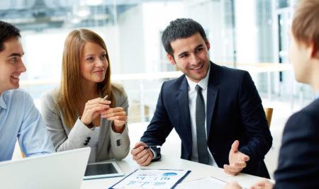 Những lưu ý về chi phí nhân công trong kế toán xây dựng