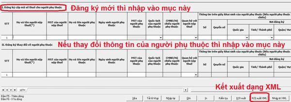huong-dan-dang-ky-nguoi-phu-thuoc-giam-tru-gia-canh-bang-hinh-anh-3