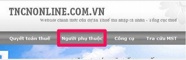huong-dan-dang-ky-nguoi-phu-thuoc-giam-tru-gia-canh-bang-hinh-anh-4