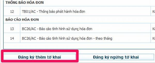 huong-dan-dang-ky-nguoi-phu-thuoc-giam-tru-gia-canh-bang-hinh-anh-8