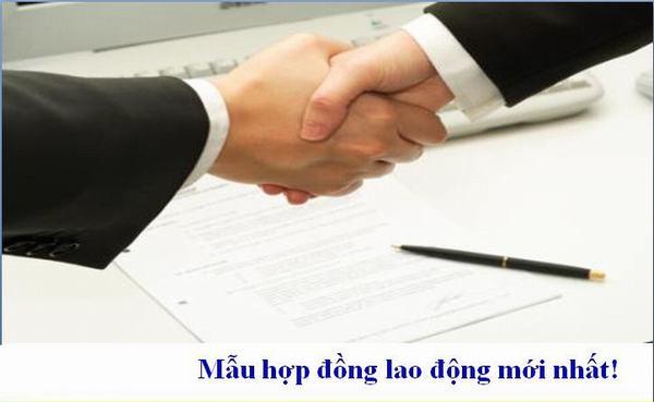 mau-hop-dong-lao-dong-moi-nhat-nam-2016-ke-toan-mac