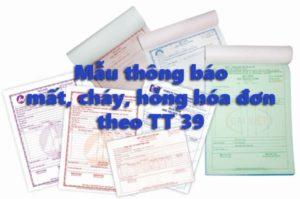 mau-thong-bao-mat-chay-hong-hoa-don-theo-tt-39
