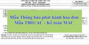mau-thong-bao-phat-hanh-hoa-don-mau-tb01ac-ke-toan-mac