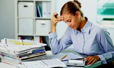 Thủ tục mua hóa đơn lẻ về nhân công