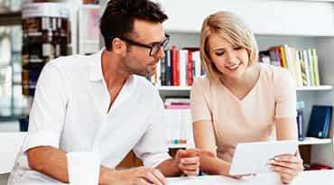 Thủ tục thay đổi thông tin đăng ký thuế kế toán nên biết