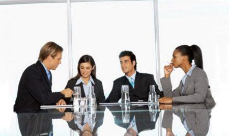 Hướng dẫn nộp hồ sơ quản lý thuế ban đầu