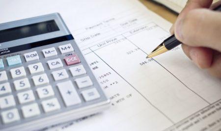 Báo cáo tài chính Nhà nước sẽ được công khai từ năm 2008