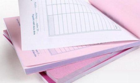 Quy định lưu trữ và hủy hóa đơn điện tử