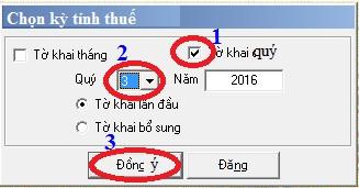 huong-dan-cach-lam-khai-thue-tncn-theo-quy-mau-05kk-tncn-3