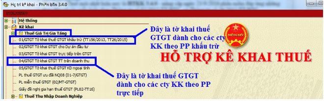 huong-dan-chi-tiet-cach-ke-khai-thue-gtgt-theo-quy-thang-2