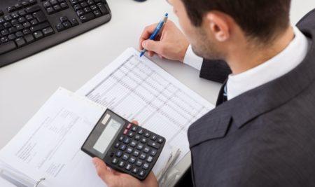 Nghề kế toán tổng hợp có tương lai không?