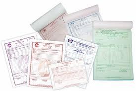 Ghi sai hóa đơn bị xử phạt thế nào?