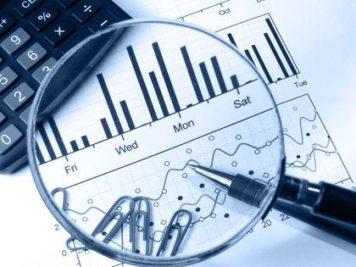Nguyên tắc kế toán bất động sản đầu tư