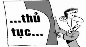 huong-dan-thu-tuc-giai-doanh-nghiep-tai-co-quan-thue